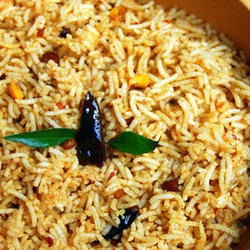 Ready to Eat Food - Manufacturers & Suppliers in India