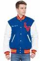 Men Letterman Jacket