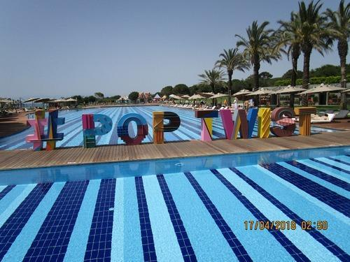 Pool Party Decoration Service Indian Wedding Decorations Marriage