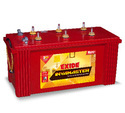 Exide Tubular Battery IMST1000