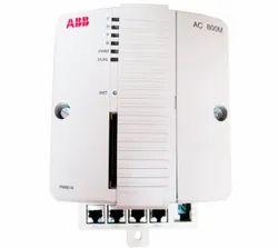 ABB AC800xa