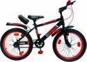 Hugo 14 Kids Cycle