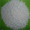 Reprocessed Polycarbonate roma white Granules