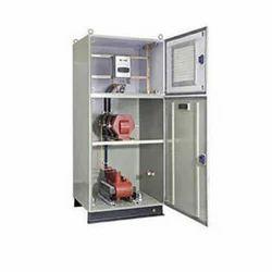 11 Kva Single Phase CTPT Metering Panel
