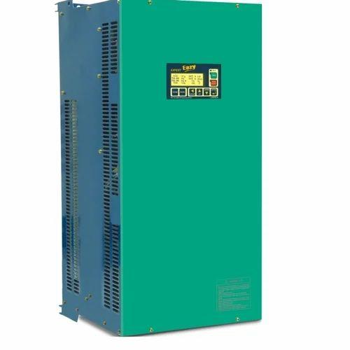 Amtech Axpert Eazy Vfd 415 V Variable Frequency Drive Adjustable