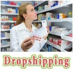 Officional Drop Shipping Services
