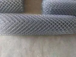 22 SS Wire Mesh