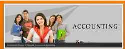 Professional Accounting Courses