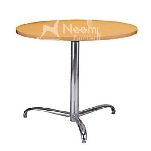 Designer Bar Table at Rs 4200 /piece(s) | Bar Table | ID: 12498210748