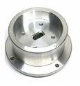 Aluminium Precision Parts