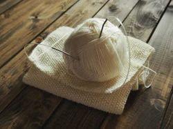 Knitting Service