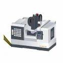 High performace Design Vertical machining Center Linear