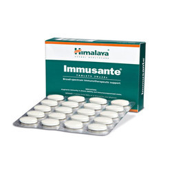 Immusante Tablets