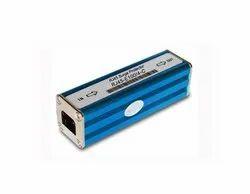 FL45-E100 Ethernet Signal Surge Protector
