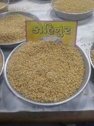 Kohinoor Brand Wheat