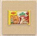 Maggi Atta Masala Noodles
