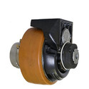 Electric Forklift Spares