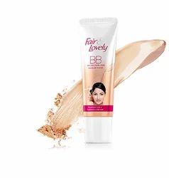 Fair Lovely Bb Cream