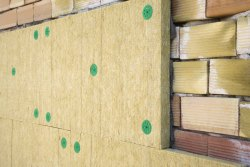 Rockwool Acoustic Insulation Service