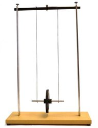 Maxwell Apparatus