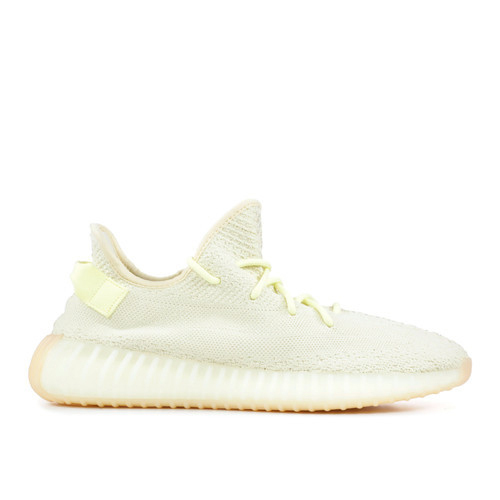 best loved af105 b3937 Adidas Yeezy Boost 350 V2 Butter Shoes
