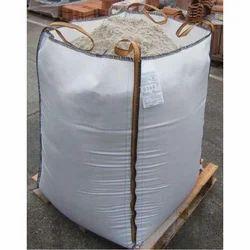 1.0 Ton Bulk Big Bag for Cement