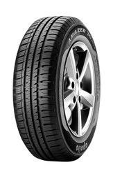 Apollo Amazer 3G Maxx Tyre