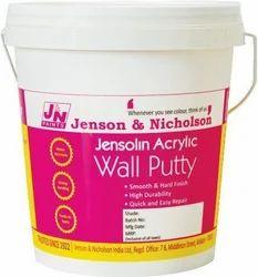 Jenson & Nicholson Wall Putty