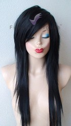Ahmadabad Hair Wigs