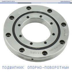 Cross  Roller Bearing RU124G
