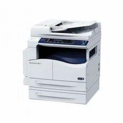 Workcentre 5024 Multifunction Printer