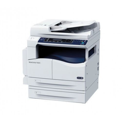 multifunction printer workcentre 3215 multifunction printer rh indiamart com xerox workcentre 5019/workcentre 5021 service manual Xerox Relocation
