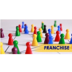 Pharma Franchise in Bokaro