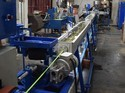 Fully Automatic DF Ball Pen Extruder