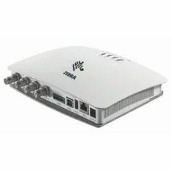 UHF RFID Fixed Reader - GoRFID FR 007
