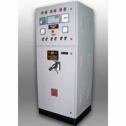 Single Phase Main Panel, IP Rating: IP55