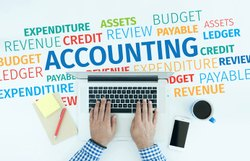 Accounts Expert A To Z