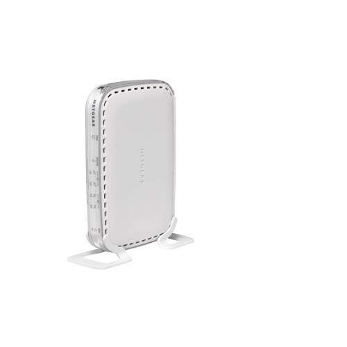 DOCSIS 3 0 Cable Modem, Cable Modems & Routers | Nehru Place, New