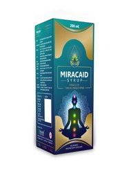 Miracaid Syrup