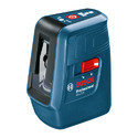 GLL 3 X Professional Line Laser
