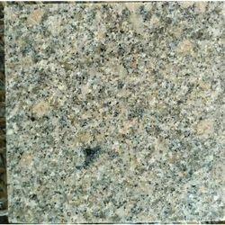 J D Brown Granite, 15-20 Mm