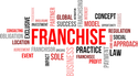 Pharma Franchise In Gumla