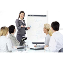 SAP Corporate Training Service