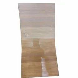 CenturyPly Brown Century Veneer Plywood, Rustic, 19 mm