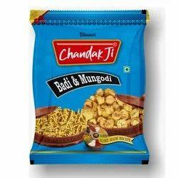 ChandakJi Munggodi, Packaging Size: 200 Gm