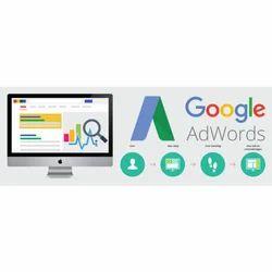 Online Google Ad Words Service