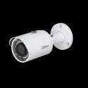 IR Bullet:HD-CVI Analogue Camera (HAC-HFW1120S)