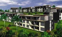 Astrum Housing Construction Service