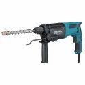 Rotary Hammer Drill M8701B : Makita