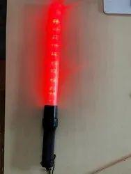 LED Flasher Baton Light